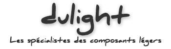 Dulight